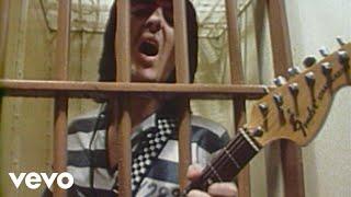 Bay City Rollers - Doors Bars Metal