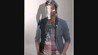 YFM Shout Out for TEAM BARUN