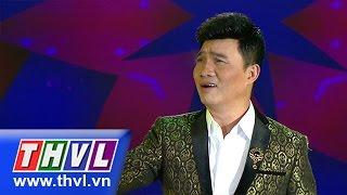 THVL | Tình ca Việt - Tập 14: Đôi ngã đôi ta - Quang Linh