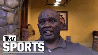 Lawrence Taylor Says Jameis Winston Should Know Better | TMZ Sports