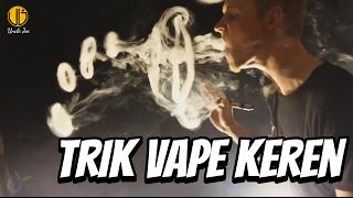 Video Kumpulan Vape Trik Keren . download MP3, 3GP, MP4, WEBM, AVI, FLV Juli 2018