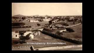 Hyderabad in 1800s-1950s | Nizam
