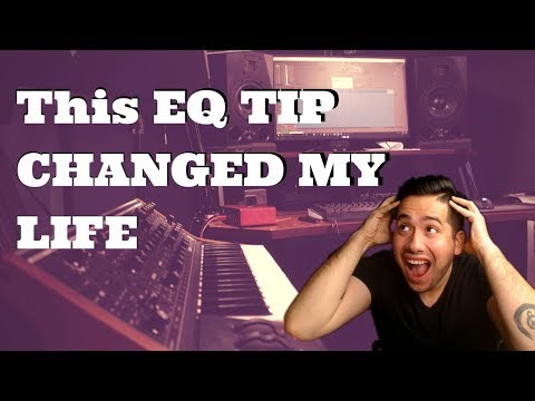 These EQ Tips Changed My Life
