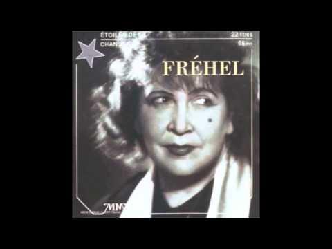 La Der Des Der - Fréhel