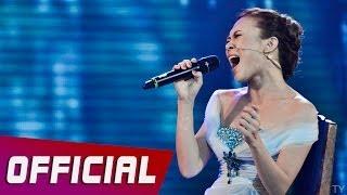 Mỹ Tâm - Liên Khúc Dường Như Ta Đã, Ô Cửa Sổ | Live Concert Cho Một Tình Yêu thumbnail