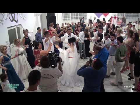 Svadba na Arif & Anita - 30.06.2017 - Kumanovo - 5 DEL