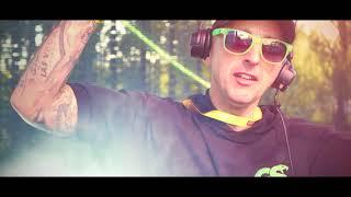 Dj Green Snake - New Remix Promo