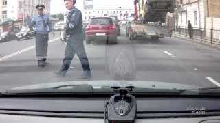 Смоленская полиция начала действовать!!!