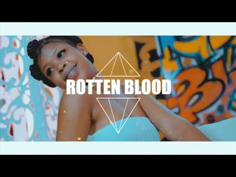 Image result for ROTTEN BLOOD Ft. LINEX & BIG BORN90 - BATA DAY