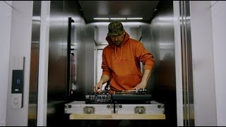 Teledysk: PLNY® Mixtape...