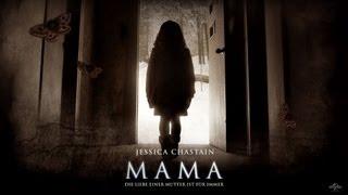 MAMA Trailer 01 deutsch HD