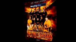 02.chalte chalte    Mukesh    the indian express   vol .12 champ