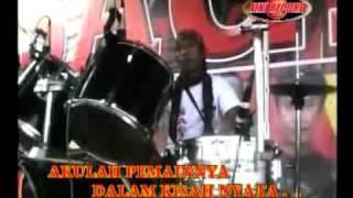 Top Hits -  Sagita Sutradara Cinta Mp4