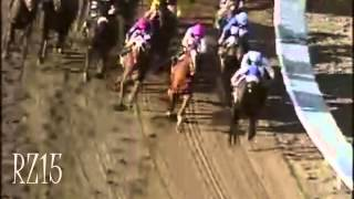 Top 10 Breeders Cup Classic Moments