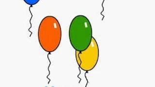 happy-birt-ay-balloons-greeting