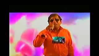 পল্লী বালক - মোশারফ.HD