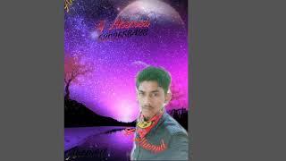 Video Main Sehra Bandh Ke Aaunga remix dj ahemed download MP3, 3GP, MP4, WEBM, AVI, FLV Juli 2018