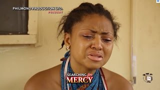 Searching For Mercy - Regina Daniels 2017 Latest Movie