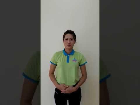 NGUYEN THI THOA_VIDEO