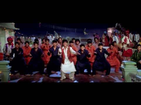 Mehndi free rakhna laga hd download ke song video