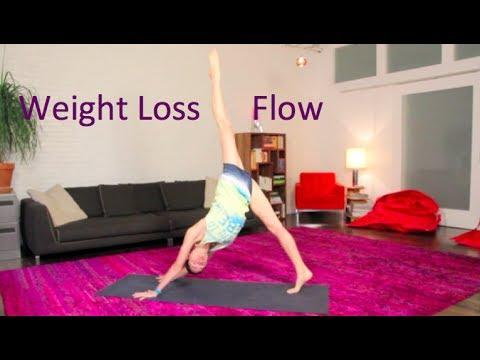tara stiles pierdere in greutate bule de pierdere în greutate