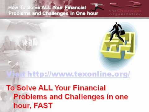 Is Quicken Loans Good To Refinance With