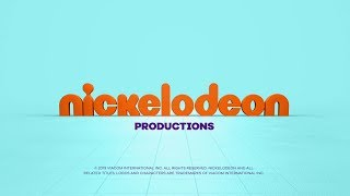 dworkingham-productionsnickelodeon-productions-2019