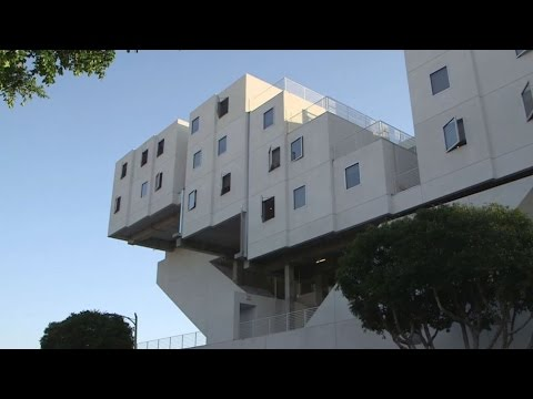 architects-rethinking-design-of-housing-for-formerly-homeless-residents