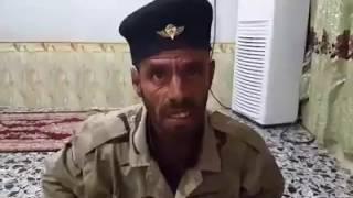 وزير الدفاع الجديد