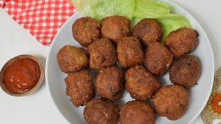 মজাদার চিকেন কাবাব ( ফ্রোজেন রেসিপি ) ।। রমজান স্পেশাল ২০১৮ ।। Chicken Kabab Recipe (Frozen process)