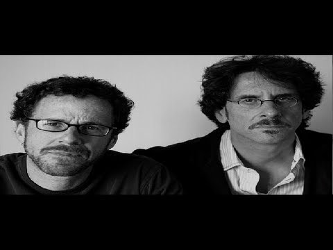 BBC Documentaire Over De Coen Brothers (2000) (SD)