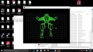 EarthSiege 2 Installation Tutorial - Windows 10