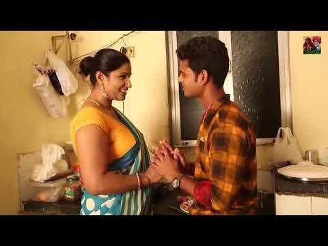 Hot Kaamwali Ka Sexy Wala Pyar | Hot Desi Kaamwali Sex Short Film480p