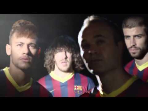 TECH PETS   FC BARCELONA
