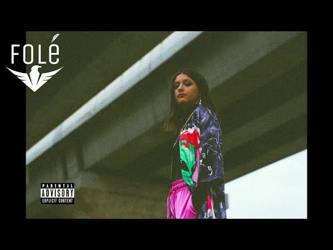 LUI$A - Gemstones (Official Audio)