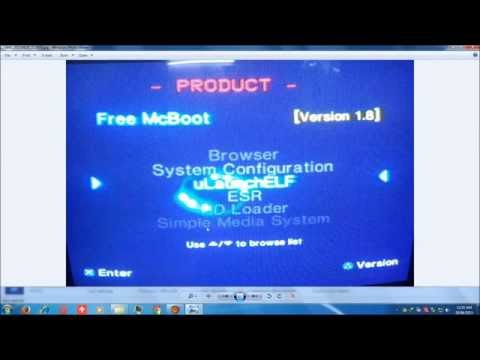 V2.00 PS2 GRATUIT TÉLÉCHARGER SOFTONIC USBUTIL GRATUIT