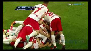 FC Dinamo Bucureşti 2-1 Muie steaua! Muie fcsb!