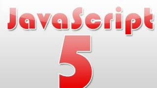 JavaScript Tutorial Basico 5 - Declaracion switch