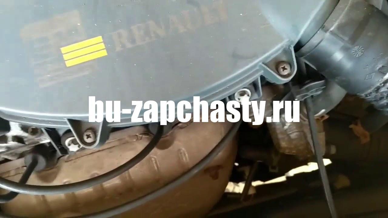 Купить Ford Focus (Форд Фокус) 2013 г. с пробегом бу в Балаково .