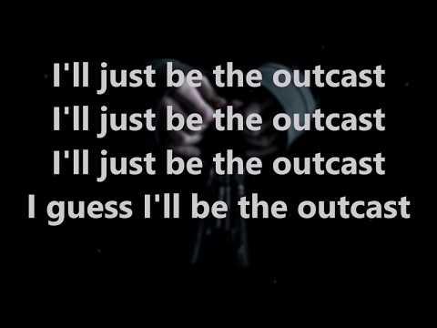 NF - Outcast Lyrics