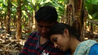 Sharyat marathi short film
