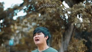 Download Demi tuhan aku ikhlas - Armada Feat Ifan Seventeen __ Angga Candra Cover
