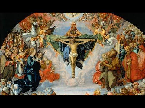 """Znów przeciw katolikom! Przed dniem Wszystkich Świętych """"Wyborcza""""  atakuje… świętych!"""