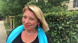 ЛЕВ- ГОРОСКОП на весь 2018 год от Angela Pearl.