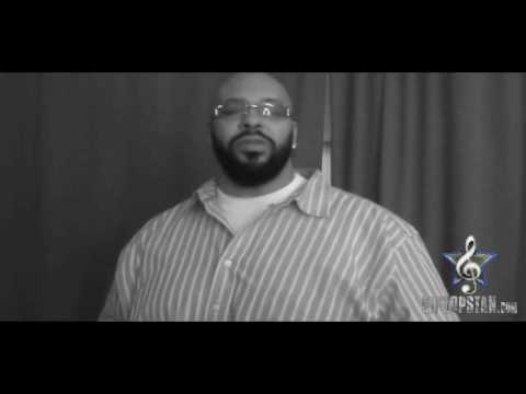 Suge Knight Interview w/ HipHopStan.com