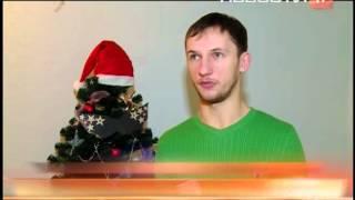 видео Как отметить новогодний корпоратив 2015: где отметить новогодний корпоратив 2015