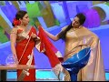 Onnum Onnum Moonu I Ep 79 with Nishanth Sagar Asha Aravind I Mazhavil Manorama