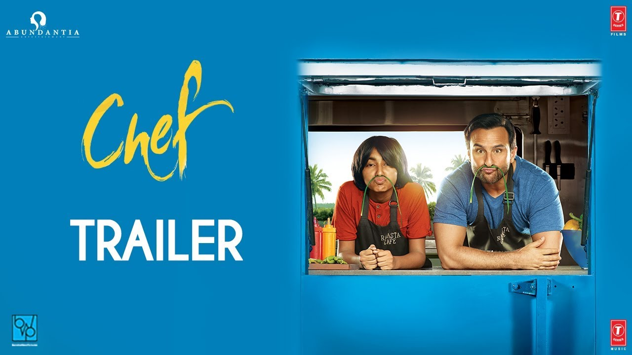 Download hindi picture movie online free hd watch chef