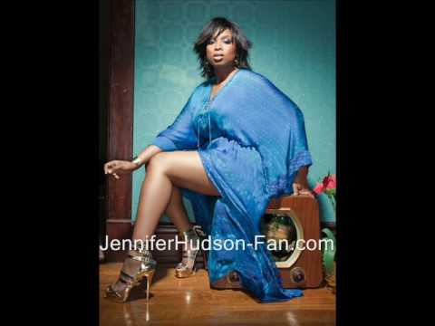 Leaving Tonight - Jennifer Hudson ft Ne yo