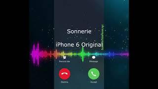 PERFIDE TÉLÉCHARGER SONNERIE IPHONE